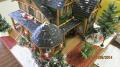 Cyndie Heal - Waterford House
