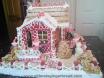 Loreta Wilson - Candy Cane Cottage