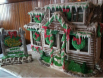 This Old House - Gingerbread House - 2010 (2).jpg