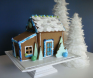 This Old House - Gingerbread House - 2010 (4).jpg
