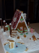 This Old House - Gingerbread House - 2010 (5).jpg