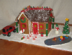 This Old House - Gingerbread House - 2010 (6).jpg