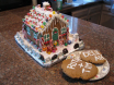 This Old House - Gingerbread House - 2010 (7).jpg