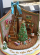 This Old House - Gingerbread House - 2010 (8).jpg
