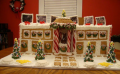 This Old House - Gingerbread House - 2010 (9).jpg