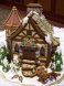 This Old House - Gingerbread House - 2010 (10).jpg