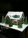 This Old House - Gingerbread House - 2010 (12).jpg