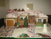 This Old House - Gingerbread House - 2010 (13).jpg