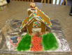 This Old House - Gingerbread House - 2010 (14).jpg
