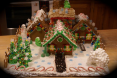 This Old House - Gingerbread House - 2010 (17).jpg