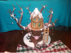 This Old House - Gingerbread House - 2010 (18).jpg