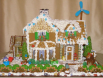 This Old House - Gingerbread House - 2010 (19).jpg