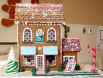 This Old House - Gingerbread House - 2010 (20).jpg