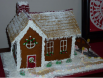 This Old House - Gingerbread House - 2010 (21).jpg