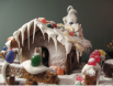 This Old House - Gingerbread House - 2010 (22).jpg