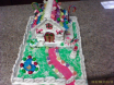 This Old House - Gingerbread House - 2010 (23).jpg