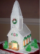 This Old House - Gingerbread House - 2010 (24).jpg