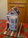 This Old House - Gingerbread House - 2010 (25).jpg