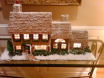 This Old House - Gingerbread House - 2010 (26).jpg