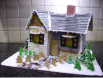 This Old House - Gingerbread House - 2010 (27).jpg