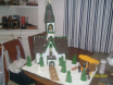 This Old House - Gingerbread House - 2010 (28).jpg