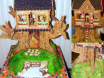 This Old House - Gingerbread House - 2010 (30).jpg