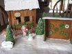 This Old House - Gingerbread House - 2010 (31).jpg