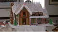 This Old House - Gingerbread House - 2010 (32).jpg