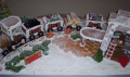 This Old House - Gingerbread House - 2010 (33).jpg