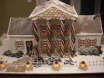 This Old House - Gingerbread House - 2010 (34).jpg