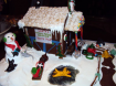 This Old House - Gingerbread House - 2010 (35).jpg