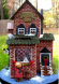 This Old House - Gingerbread House - 2010 (39).jpg