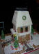 This Old House - Gingerbread House - 2010 (40).jpg