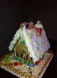 This Old House - Gingerbread House - 2010 (41).jpg