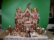 This Old House - Gingerbread House - 2010 (42).jpg