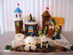 This Old House - Gingerbread House - 2010 (43).jpg