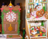 This Old House - Gingerbread House - 2010 (45).jpg