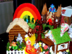 This Old House - Gingerbread House - 2010 (46).jpg