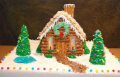 This Old House - Gingerbread House - 2010 (47).jpg