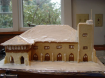 This Old House - Gingerbread House - 2010 (48).jpg