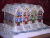 This Old House - Gingerbread House - 2010 (50).jpg
