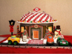 This Old House - Gingerbread House - 2010 (53).jpg