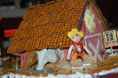 This Old House - Gingerbread House - 2010 (54).jpg