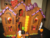 This Old House - Gingerbread House - 2010 (55).jpg
