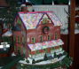 This Old House - Gingerbread House - 2010 (56).jpg