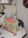 This Old House - Gingerbread House - 2010 (58).jpg