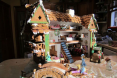 This Old House - Gingerbread House - 2010 (59).jpg