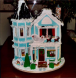 This Old House - Gingerbread House - 2010 (62).jpg