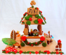 This Old House - Gingerbread House - 2010 (63).jpg