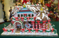This Old House - Gingerbread House - 2010 (64).jpg
